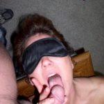 Femme esclave sans collier recherche maître pour vie commune