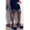 Maîtresse parisienne recherche une soumise coquine