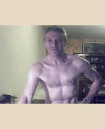 Maître dominateur pour salope soumise sexuelle